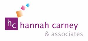Hannah Carney and Associates
